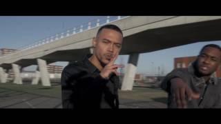 Carlos Thug x Danyson - Sende Sende (Official Video)