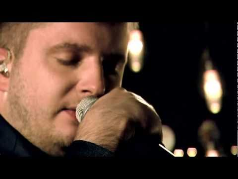 Plan B - Prayin (Live Acoustic Music Video of the Best Male Artist Brit Awards  2011)