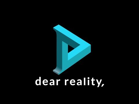 3D Immersive Sound for Your DAW with dearVR