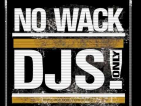 DJ Phidel Kastro Ft Usher - Dj Got us...