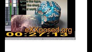 ITrollU s01e02 TnA w Mitch Ray Troll Crypto News Matt Beasly Jet Blake