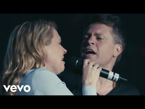 The Kelly Family - Please Don't Go (Live @ Westfalenhalle Dortmund 2017)