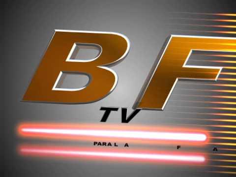 BUMPER BF TV