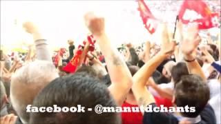 Henrikh mkhitaryan europa league final - this will give you goosebumps
