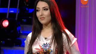 Seeta Qasemi Mohabat Song / سیتاقاسمی - آهنگ محبت