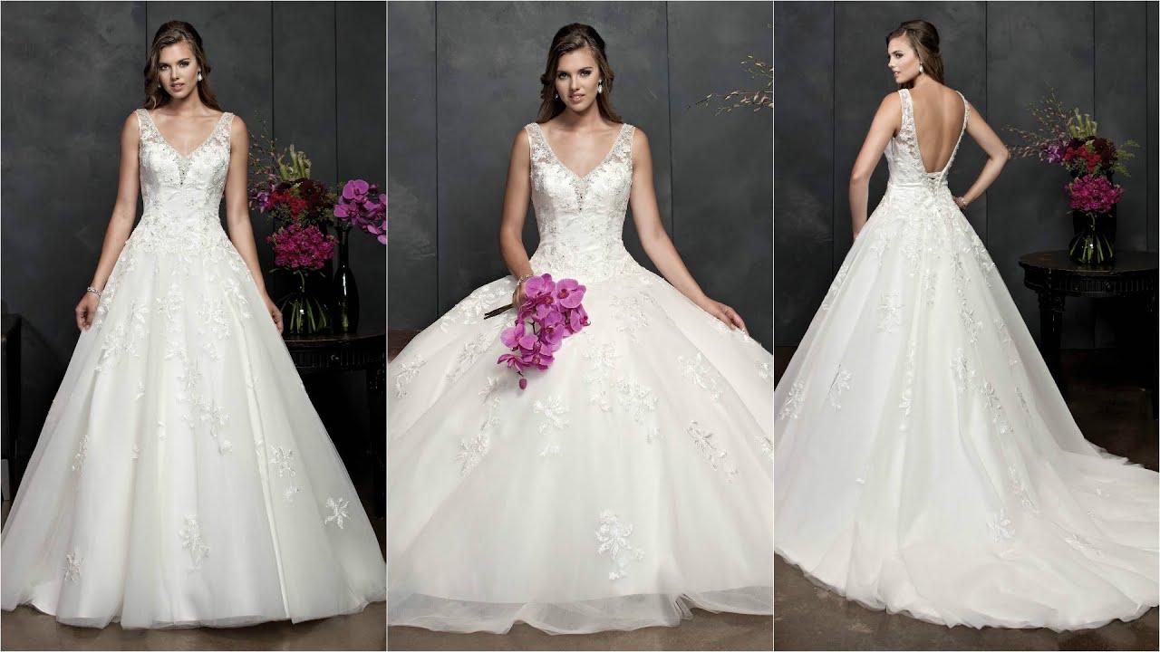 ball gown wedding dresses unique wedding dresses wedding