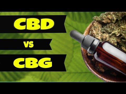 the-differences-between-cannabidiol-(cbd)-and-cannabigerol-(cbg)