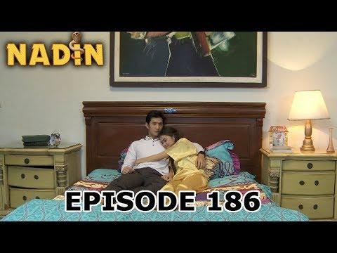 Dendam Saudara Kembar - Nadin Episode 186 Part 2