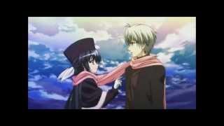 Yuuko's reunion