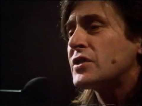 Dougie MacLean with Kathy Mattea - Turning Away