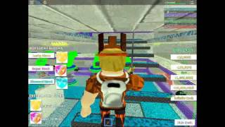 roblox.lucky blocks tycoon partea a-3-a