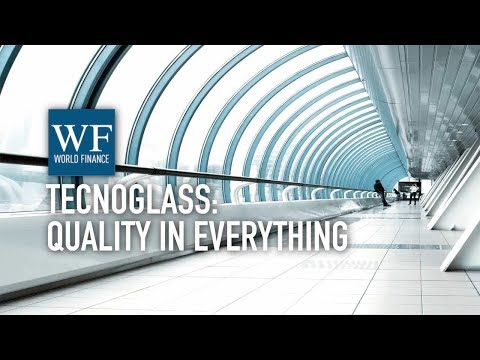 Tecnoglass: Our employees are our best and most important stakeholders | World Finance