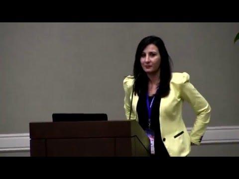 Noor Al Mortadi | 5th American Dental Congress| USA| Dental2015| OMICS International