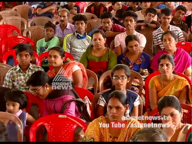 Melayil Ninnum | മേളയില് നിന്നും കണ്ണൂരിലെ കാഴ്ചകള് | School Kalolsavam 21 Jan 2017