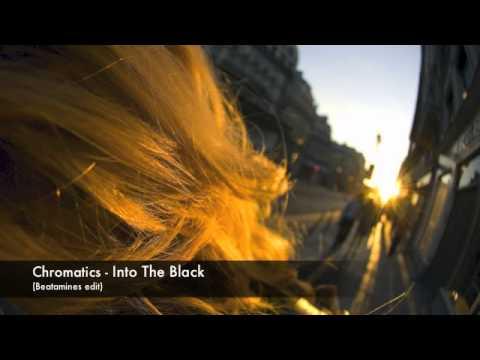 Into The Black (Beatamines Edit)