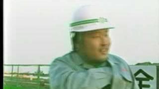 俳優 温水洋一 (ぬくみず・よういち)さんとGRAVITY-MINDの共演!!」T...
