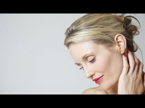 How to Look Younger | Beauty How To | POPSUGAR Beauty