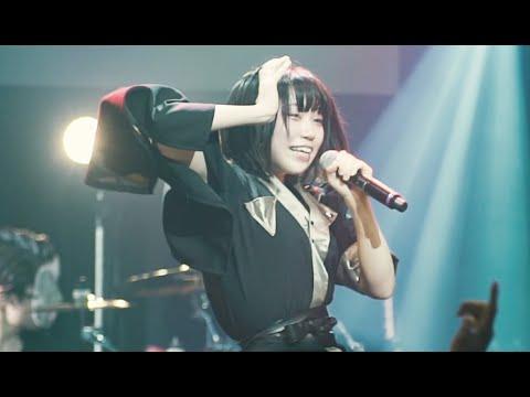 broken-by-the-scream---ki・ra・i-!!---live-in-tokyo