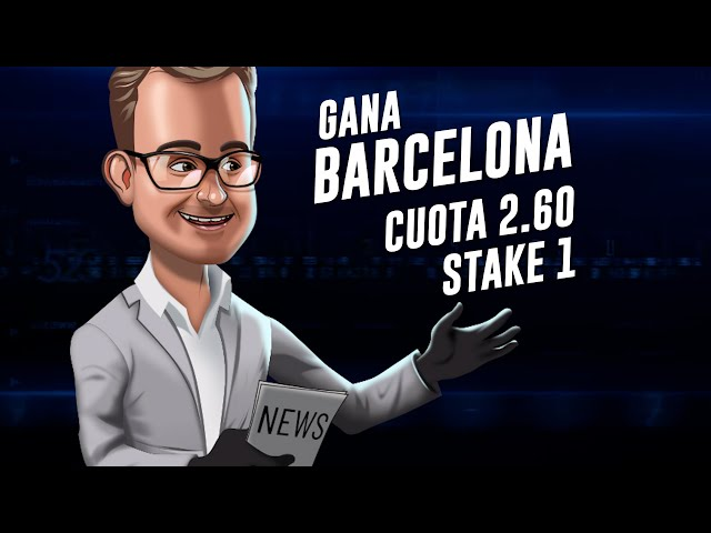 Profebet en Curubito-Teve.cat - Pronóstico para Copa de del Rey 2021 Barcelona - Athletic 08/04/2021