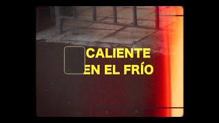 Hendrix Harris Ft Cimafunk & Barbaro 'El Urbano' Vargas - Caliente En El Frio