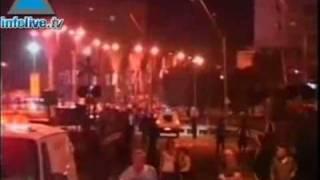 Baixar Grupo extremista árabe promete continuar con la violencia en