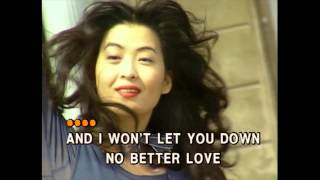You and I - Kenny Rogers (Karaoke Cover)