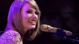 Video Taylor Swift - Tetap Dalam Jiwa download MP3, 3GP, MP4, WEBM, AVI, FLV Januari 2018