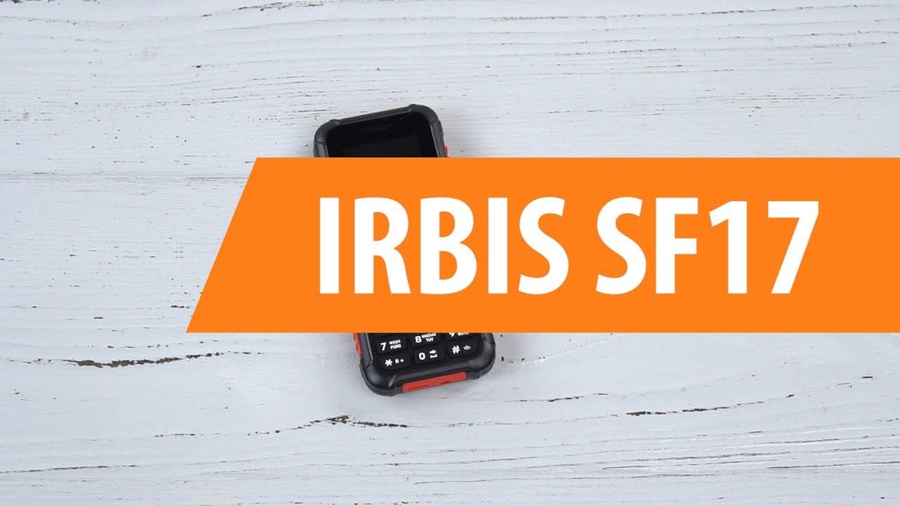 Купить смартфон irbis sp510: цена 3090 руб. , цвет черный. Продажа телефонов ирбис sp510 с доставкой по москве и другим городам россии.