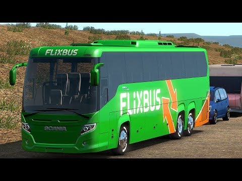bus-accident-|-deadly-mountain-road-|-ets2