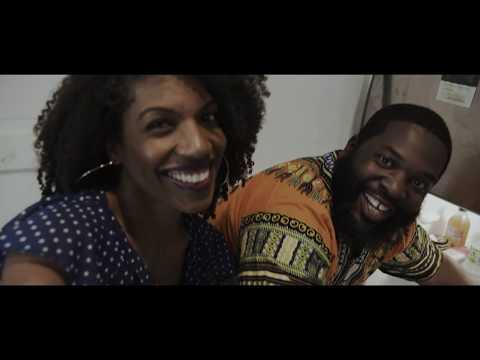 Edson Sean - Love Me Still (Official Video)