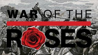 Haunted Medieval Battlefield | War Of The Roses | Soul Reaper Paranormal