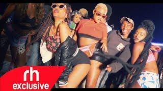 wamlambez-pekejeng-kenyan-gengetone-mix---dj-pasamiz-rh-exclusive