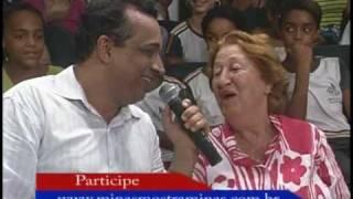 Minas Mostra Minas - Dionísio - MG - Parte 2