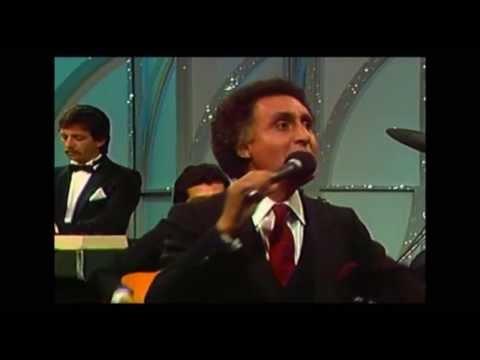 Los Tri-o - Canciones Del Alma de Marco Antonio Solis