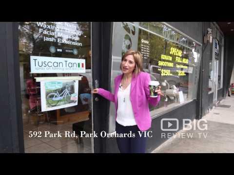 Gossip Lane Hair Design, a Hair Salon in Melbourne for Haircut or for Hair Color