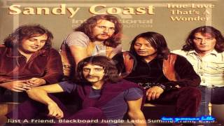 Sandy Coast - True Love That