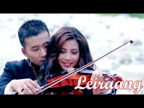 Leiraang - Official music Video Release