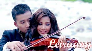 Leiraang - Official music Video Release