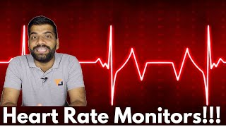 optical heart rate monitors explained   tracking your beats