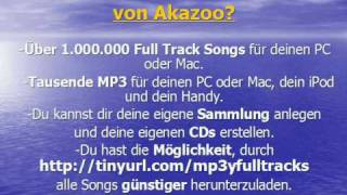 mp3 y full tracks-Full Track Songs-mp3 Ringtones-mp3 downloader