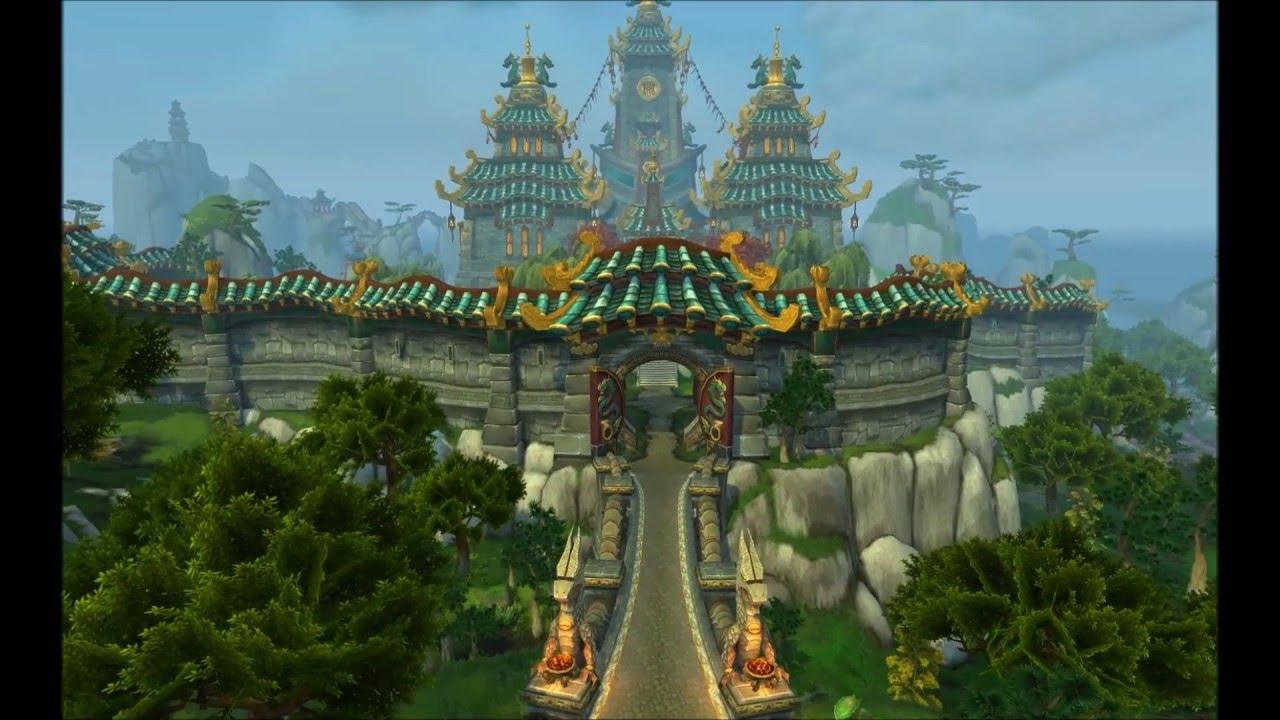 Warcraft Kinox.To