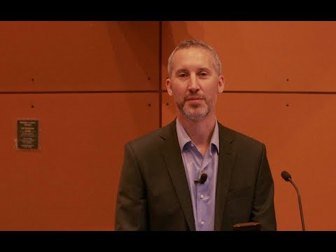 Dr. Doron Sher - 'Arthritis and Weight Loss'
