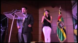 Video Bryan Russell Fundación Progresa Pto Inclusón download MP3, 3GP, MP4, WEBM, AVI, FLV Oktober 2017