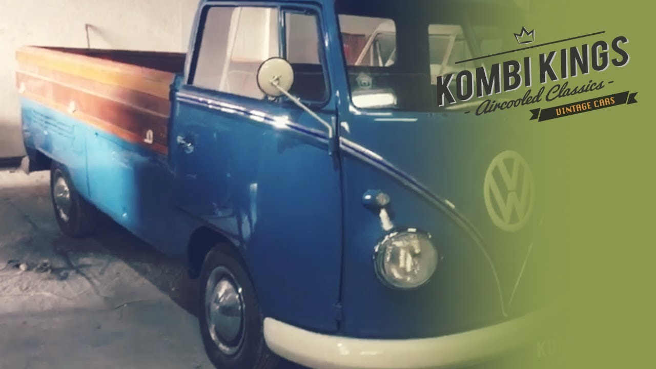 739c7454dc  KOMBIKINGS. Kombi Kings