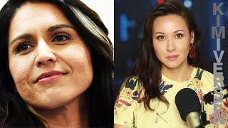 The Daily Beast EXPOSED itself, not Tulsi Gabbard Please Subscribe to this channel and hit the bell! The audio version of this show is available on: iTunes: apple.co/2O38qVR Google Play: ..., From YouTubeVideos