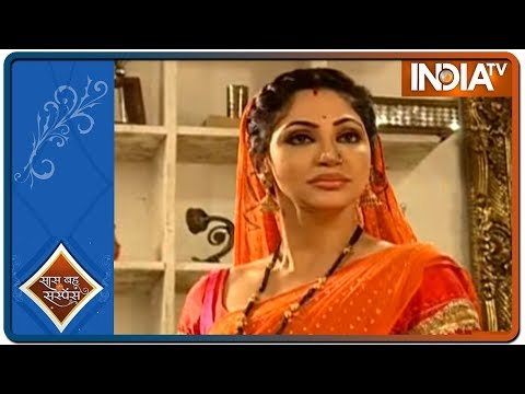 A murder takes place in Manmohini. Who is the killer?