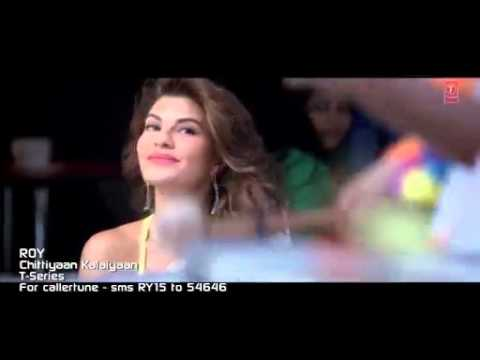 aghani hindia video