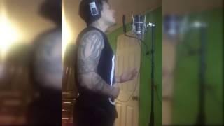 Melodico - Flor Con Espinas (Preview)
