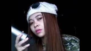 Download Video Wanita rocker suara nya kereen MP3 3GP MP4