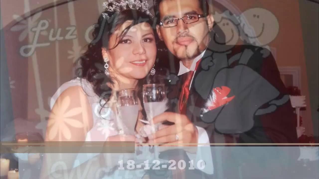 Armando Villanueva Luz Maria Briseno Wwwimagenesmycom